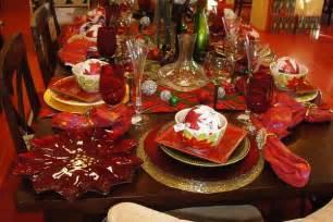 mehndi invitation wording christmas dinner table easyday