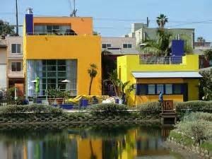 La Maison De Mes Reves : la maison de mes r ves venice beach lejardindeclaire ~ Nature-et-papiers.com Idées de Décoration