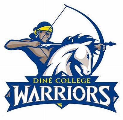 Dine Alumni Faculty College Edu Warriors Meet