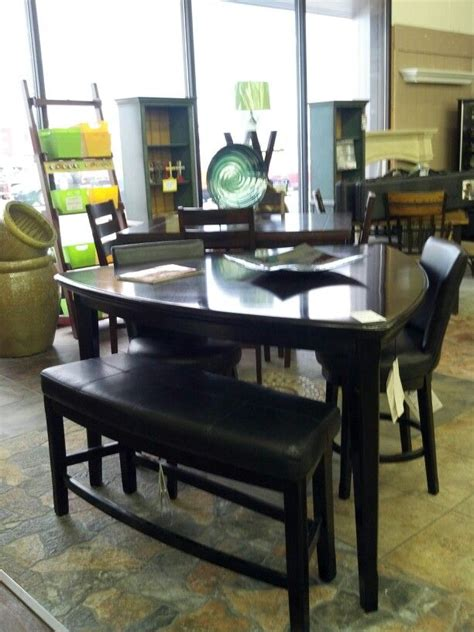 triangle table   home pinterest