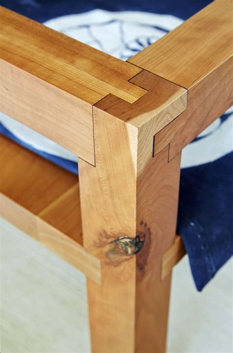 joinery ideas  pinterest wood joinery