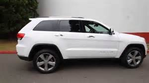 2014 jeep grand altitude for sale 2015 jeep grand limited bright white clearcoat fc609460 mvi 8885