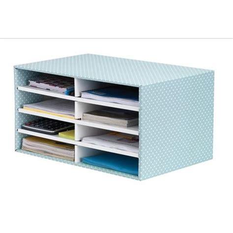 trieur de bureau bankers box by fellowes desktop sorter stackable fastfold