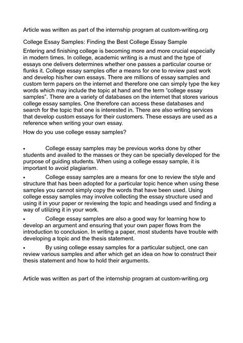 Work problem solving residential construction business plan pdf nyu creative writing acceptance rate nyu creative writing acceptance rate