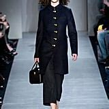marc marc jacobs runway fashion week fall popsugar