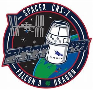 Falcon 9 rocket passes last major preflight test ...