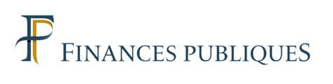 centre des finances publiques de conty commune de plachy