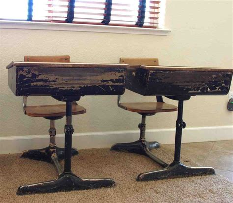 Old Fashioned Desks For Sale Home Furniture Design