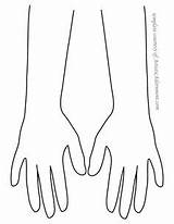 Henna Designs Hand Template Tattoo Outline Arm Hands Printable Simple Templates Mehndi Easy Tattoos Clipart Basic Drawing Beginner Stencils Mehendi sketch template