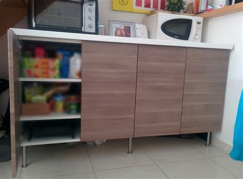 ikea meuble cuisine independant meubles de cuisine indpendants meuble cuisine independant