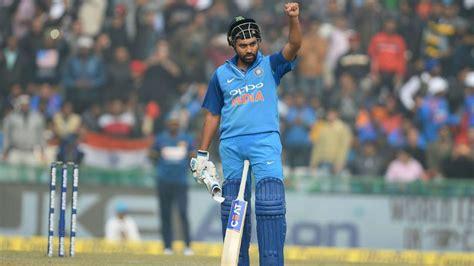 WATCH | India v/s Sri Lanka, 2nd ODI: India win by 141 ...