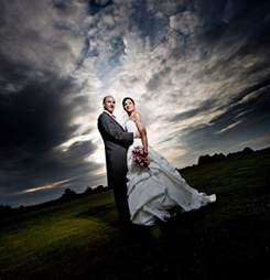 wedding photography best wedding ideas the best wedding photographer