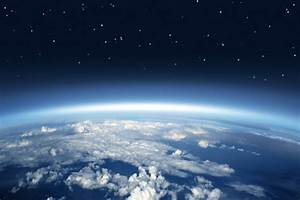 Planeta, Tierra