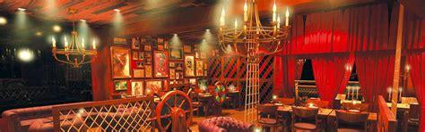 Restaurant Theme Best Theme Restaurant Consultants Delhi Ncr India