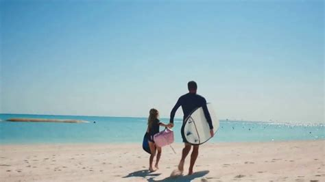 Expedia TV Commercial, 'Beaches' - iSpot.tv