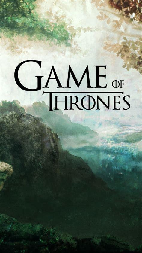 wallpaper game  thrones hd  tv series