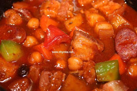 menudo recipe pork menudo lutuing pinoy nhymbe net