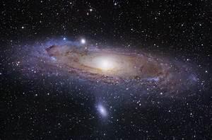 M31NMmosaicM