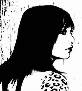 Schwarz Weiß Bilder : schwarz wei foto bild portrait portrait frauen indoor bilder auf fotocommunity ~ Bigdaddyawards.com Haus und Dekorationen