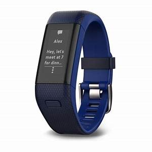 Garmin Vivosmart Test : garmin vivosmart hr plus fitness tracker test ~ Kayakingforconservation.com Haus und Dekorationen