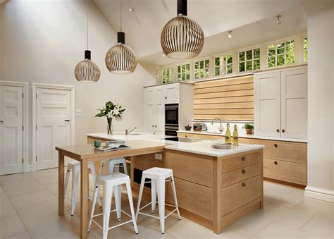 Kitchen Ideas  The Ultimate Design Resource Guide