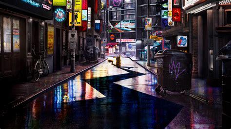 pikachu   hd pokemon wallpaper