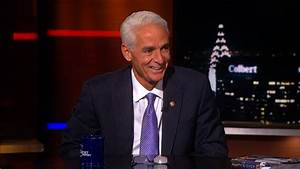 Charlie Crist - The Colbert Report (Video Clip) | Comedy ...