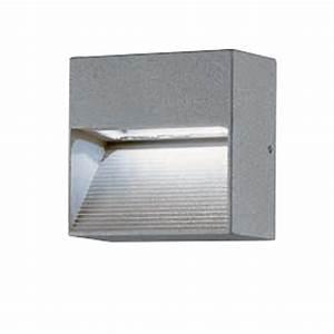 Lampade Segnapasso Per Esterno ~ Home Design e Ispirazione Mobili