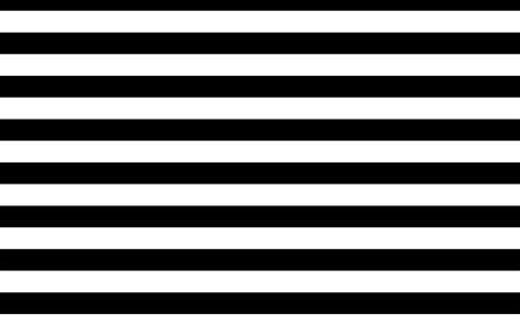 black white stripe wallpapers widescreen hd wallpapers