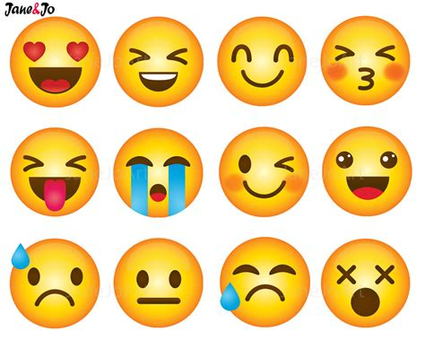 Feelings Clipart Feelings Clipart Emoticon Pencil And In Color Feelings