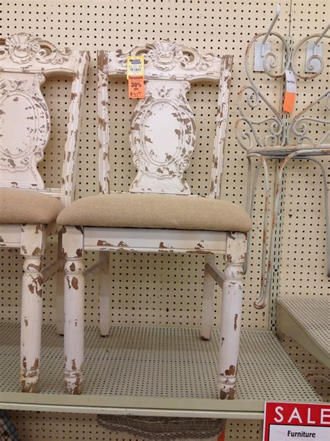 pretty distressed cane you dig it dining set sneak peek