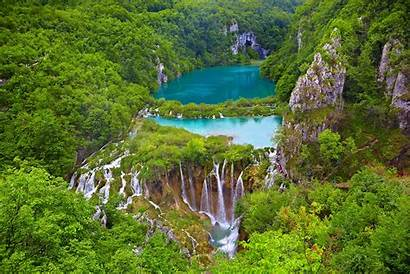 Places Most Europe Natural Expatica Wonders Travel