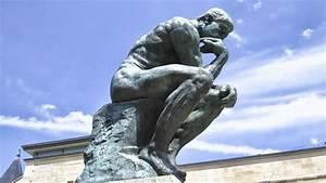 Rodin Museum | Postcards