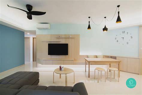 bathroom designer 7 functional home designs borrowed from japanese interiors