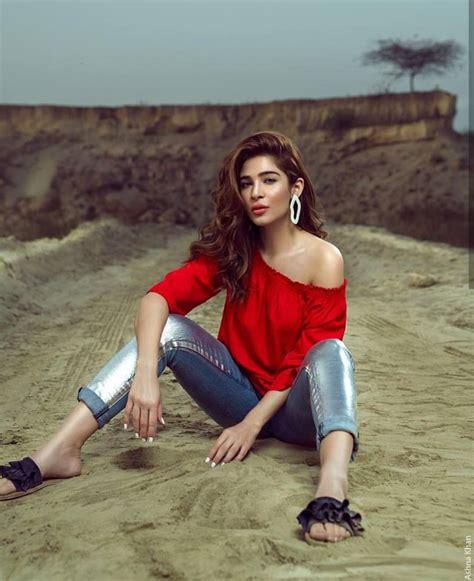 ayesha omer pakistani shoot mikaal drama wedding omar zulfiqar recent celebrities event