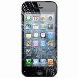 Apple Iphone 5 Screen Repair