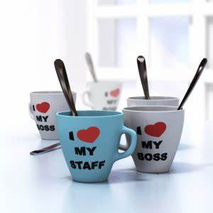 Cheap Christmas Gifts For Staff Members Inspirations of
