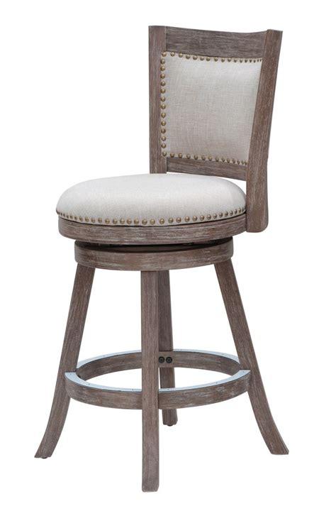 retro swivel bar stools with backs stools design amusing fashioned bar stools vintage 9247