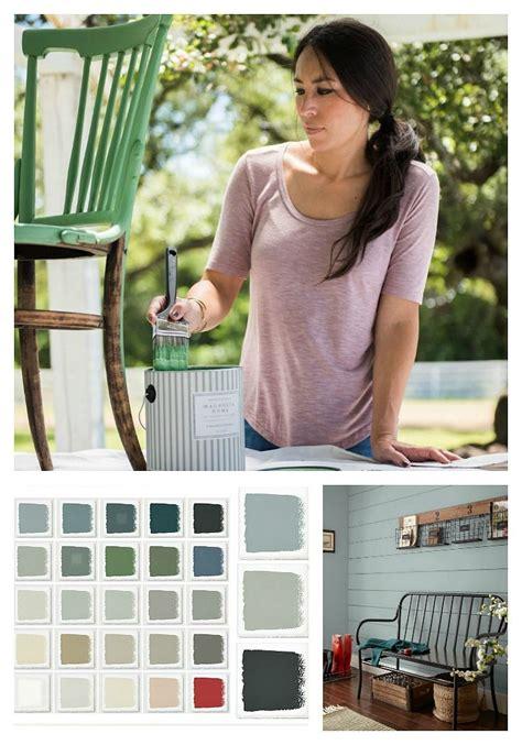 best 25 joanna gaines kitchen ideas joanna gaines home fixer upper kitchen and