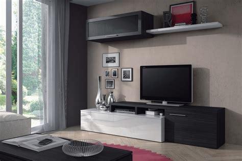 muebles bufalo mueble de salón comedor moderno nexus al mejor precio