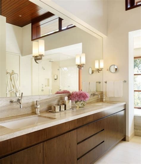 bathroom mirror ideas for single sink brilliant bathroom vanity mirrors decoration luxury wall