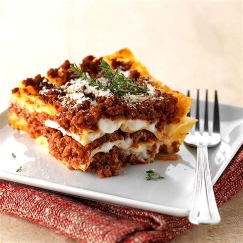 17 best ideas about recette lasagne bolognaise on recette de lasagne bolognaise