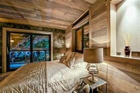 hd wallpapers deco interieur bois et pierre - Decoration Interieur Bois Et Pierre