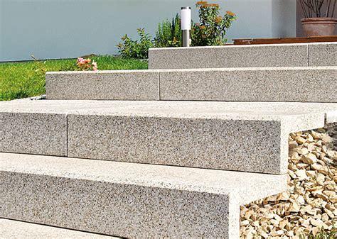 18 solutions pour cr 233 er un escalier ext 233 rieur decking