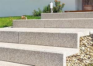 18 solutions pour creer un escalier exterieur With amazing escalier de maison exterieur 3 escalier exterieur en beton prefabrique sur mesure