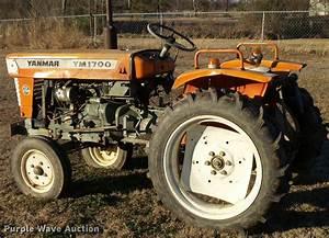 4wd Shifter Yanmar Tractor Parts  U2022 Downloaddescargar Com