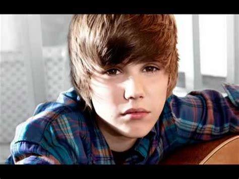 Justin Bieber - Baby [ Dangdut Version ] - YouTube