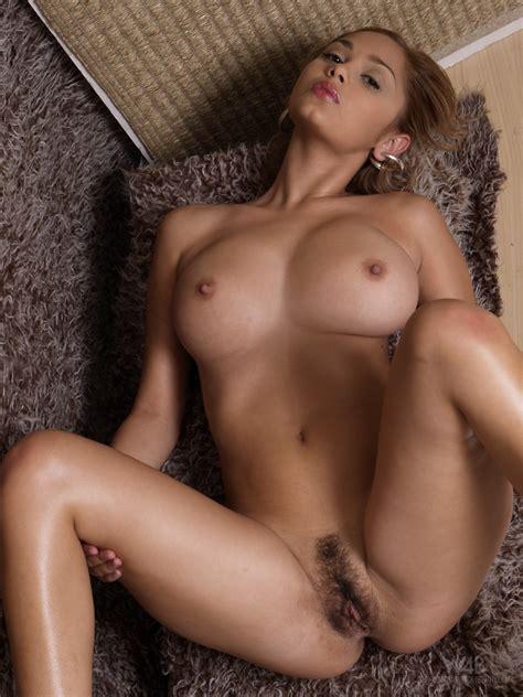 Amazing Naked Girls Tubezzz Porn Photos