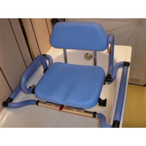 siege roche bobois fauteuil royal roche bobois 28 images fauteuil roche