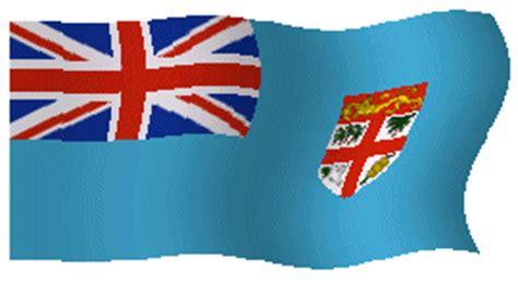 le canapé gif sur yvette les îles fidji